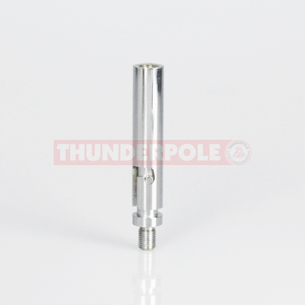 Thunderpole 3/8'' Quick Disconnect