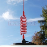 Thunderpole Orbitor HD