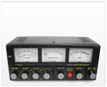 Amateur Radios SWR Meters