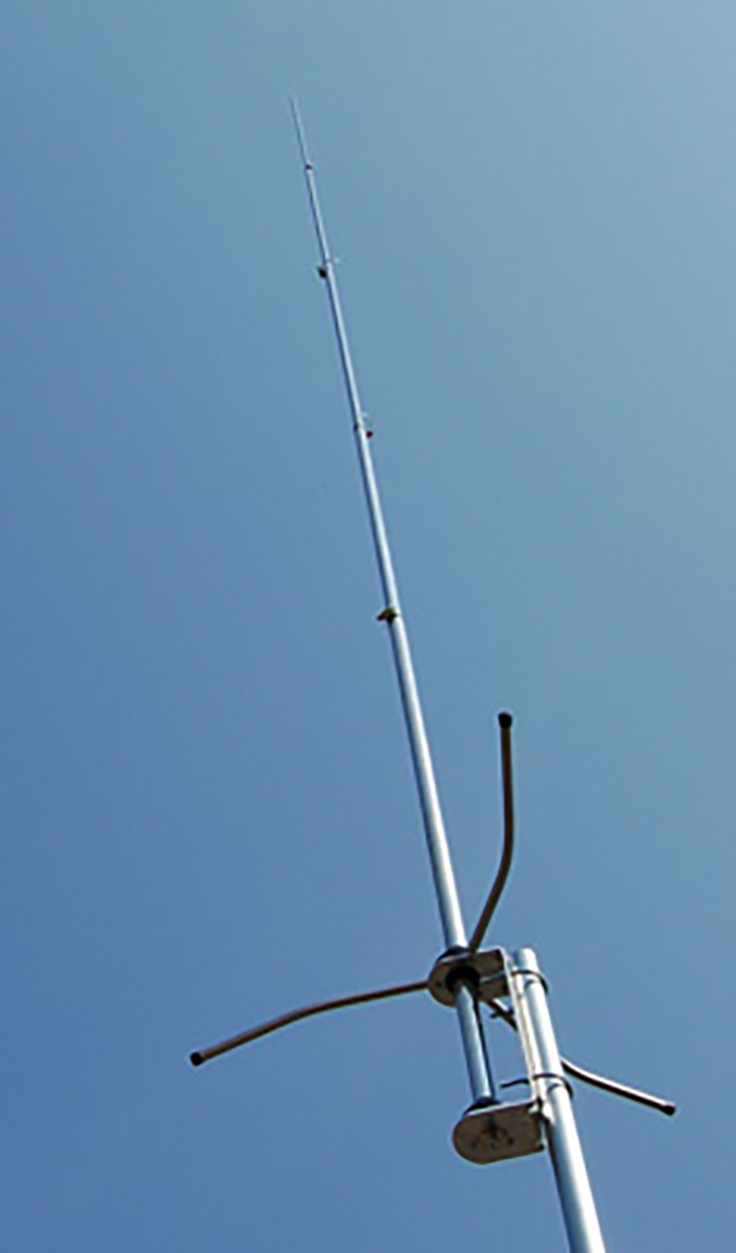 Buying a CB Antenna