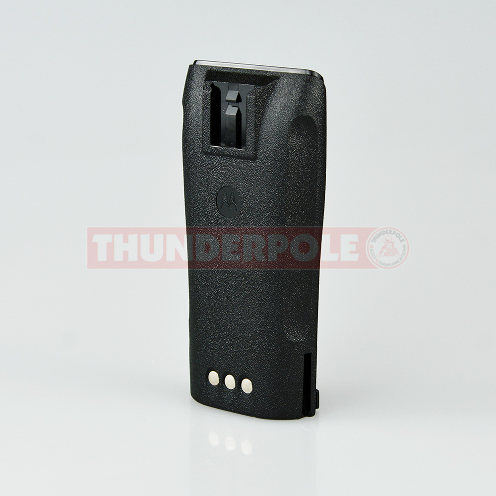 Motorola Li-Ion 2300mAh Battery Pack | PMNN4254AR