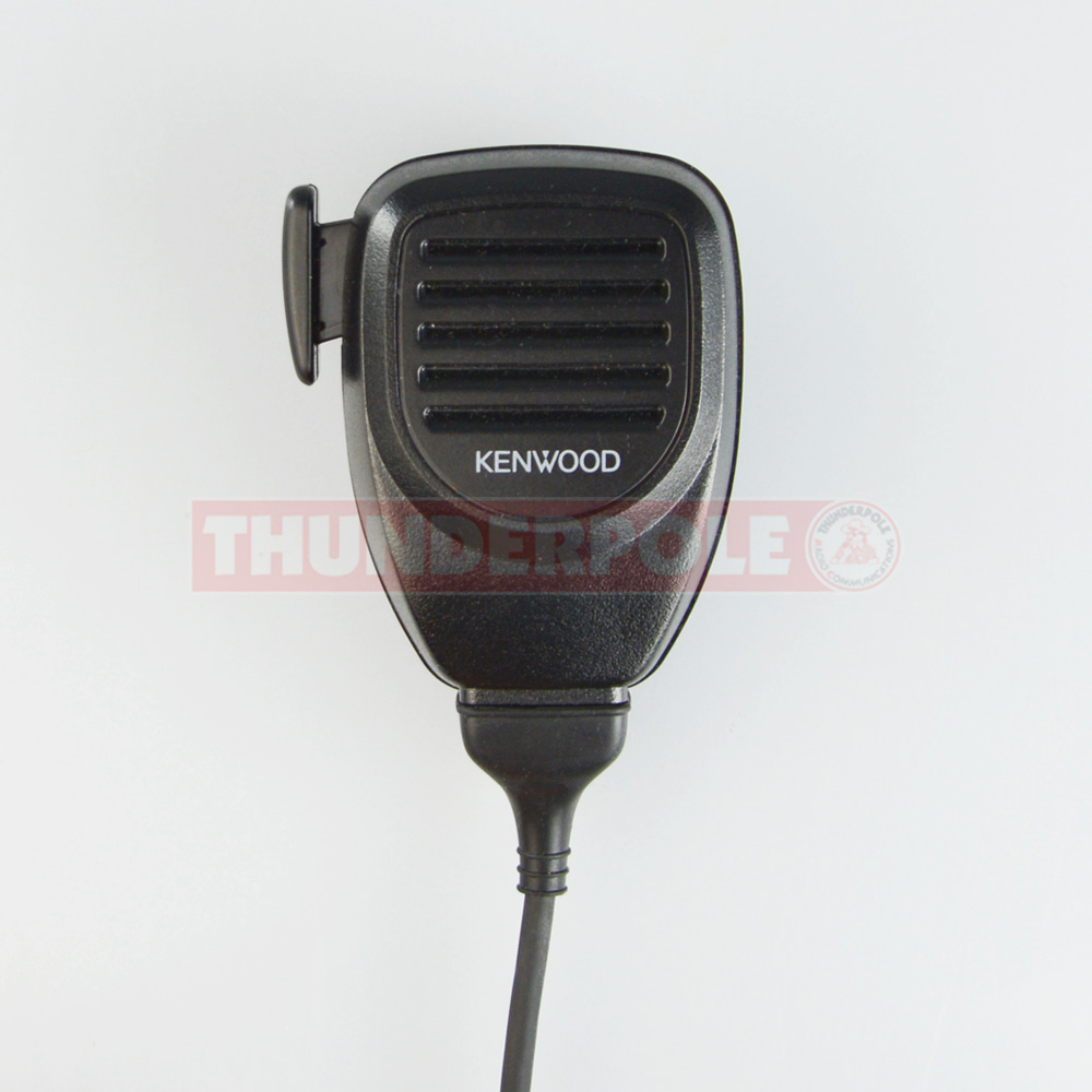 Kenwood Microphone | KMC-30