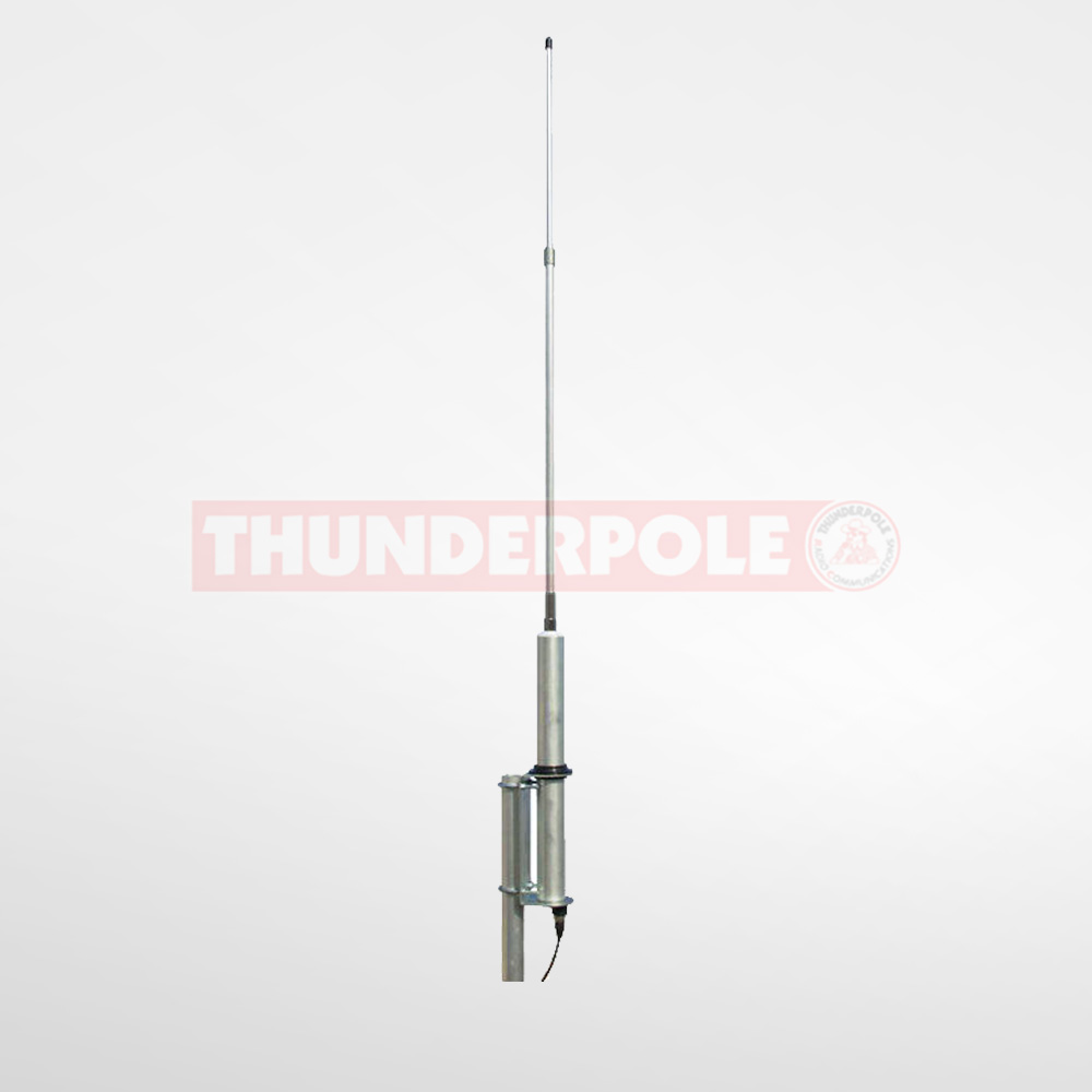 Sirio CX-4-83 4m Band Base Antenna