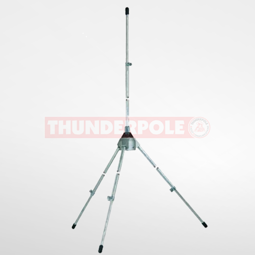 Sirio GPA 135-175  Mono Band Antenna