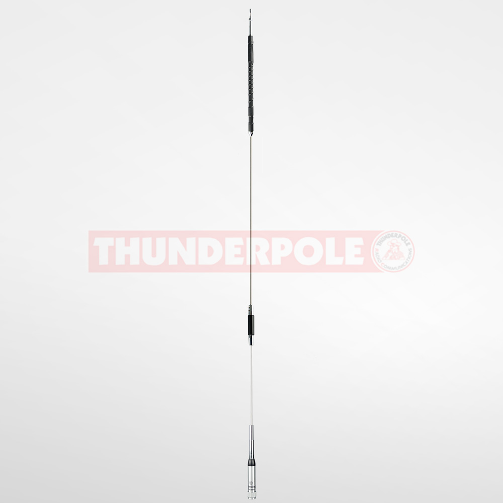 HamKing CR-8900 Quad Band Antenna