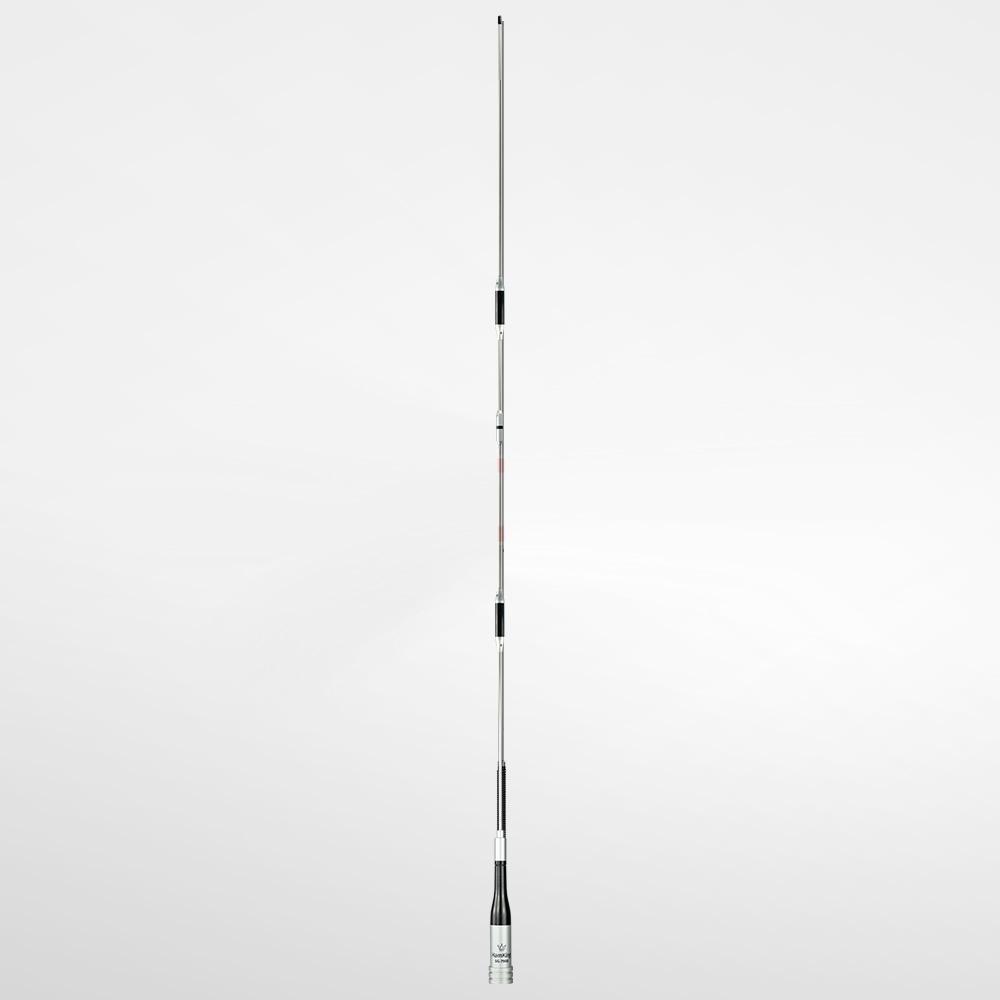 HamKing SG-7900 Dual Band Antenna