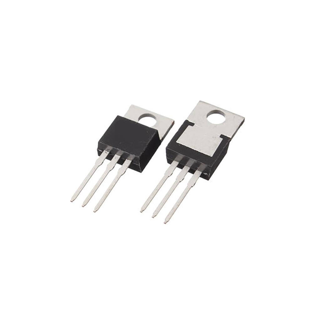 2SC2078 - C2078 Transistor - CB Radio - TO-220 - Brand New
