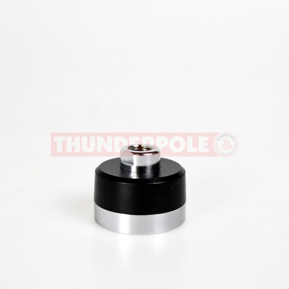 Thunderpole NMO 6 - 3/8 Mount Adaptor