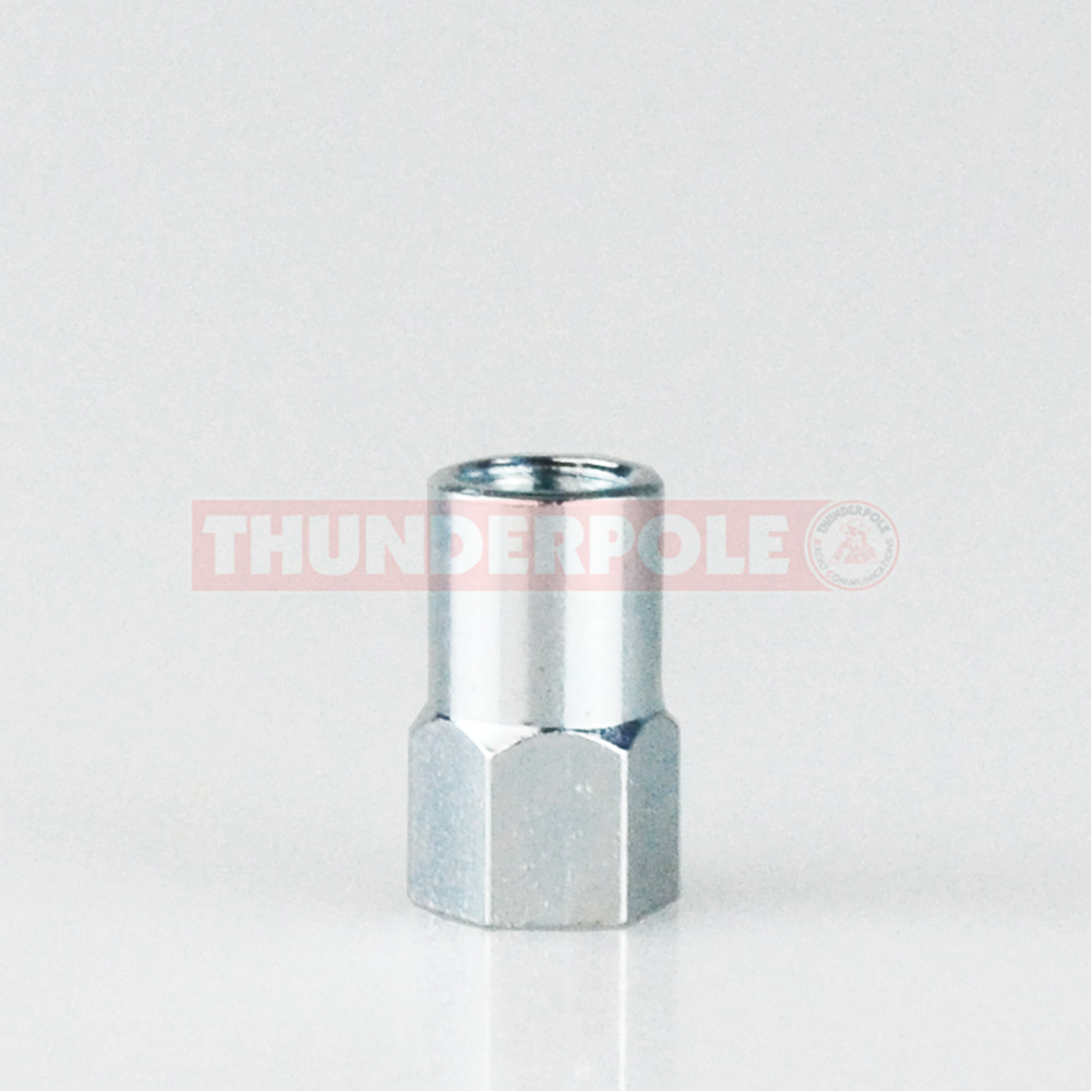 Thunderpole M6 Volvo/Scania Stud Mount