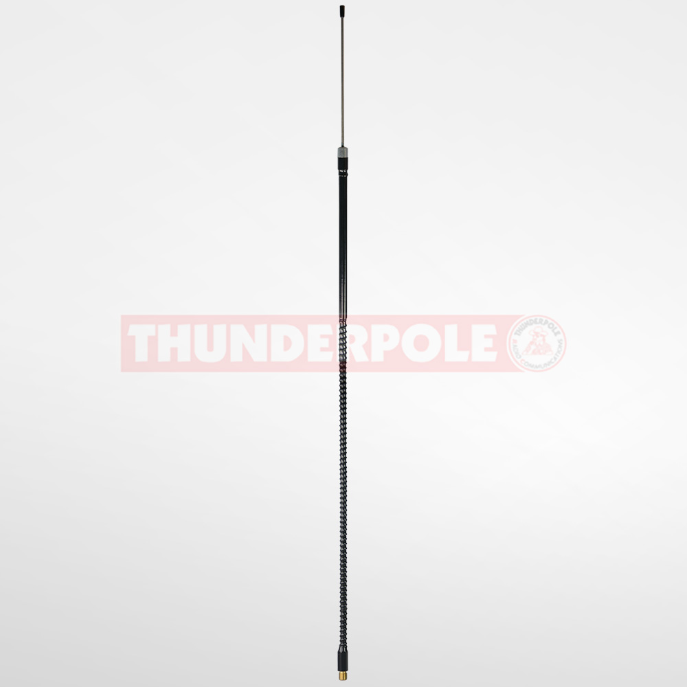 Thunderpole Super Flexi 3ft