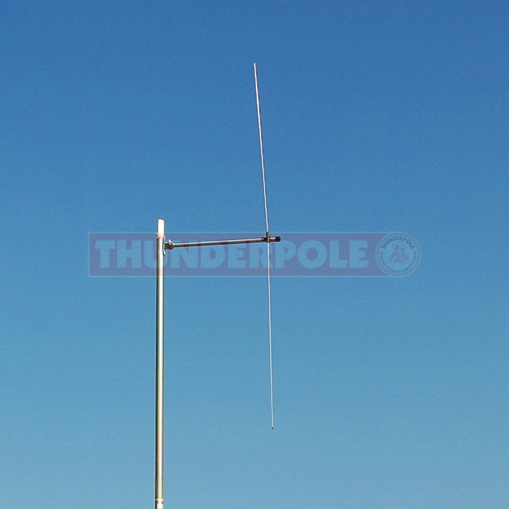 How to make a dipole cb antenna