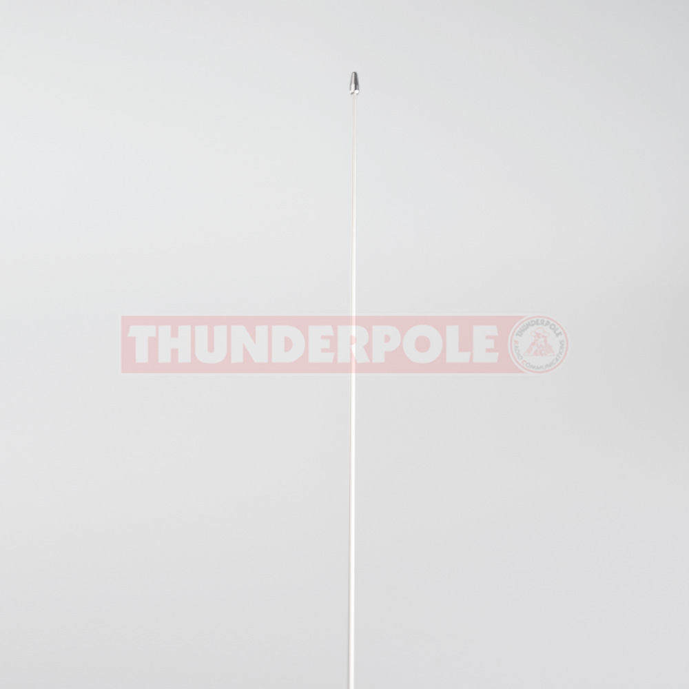 Thunderpole 5 Replacement Top Whip