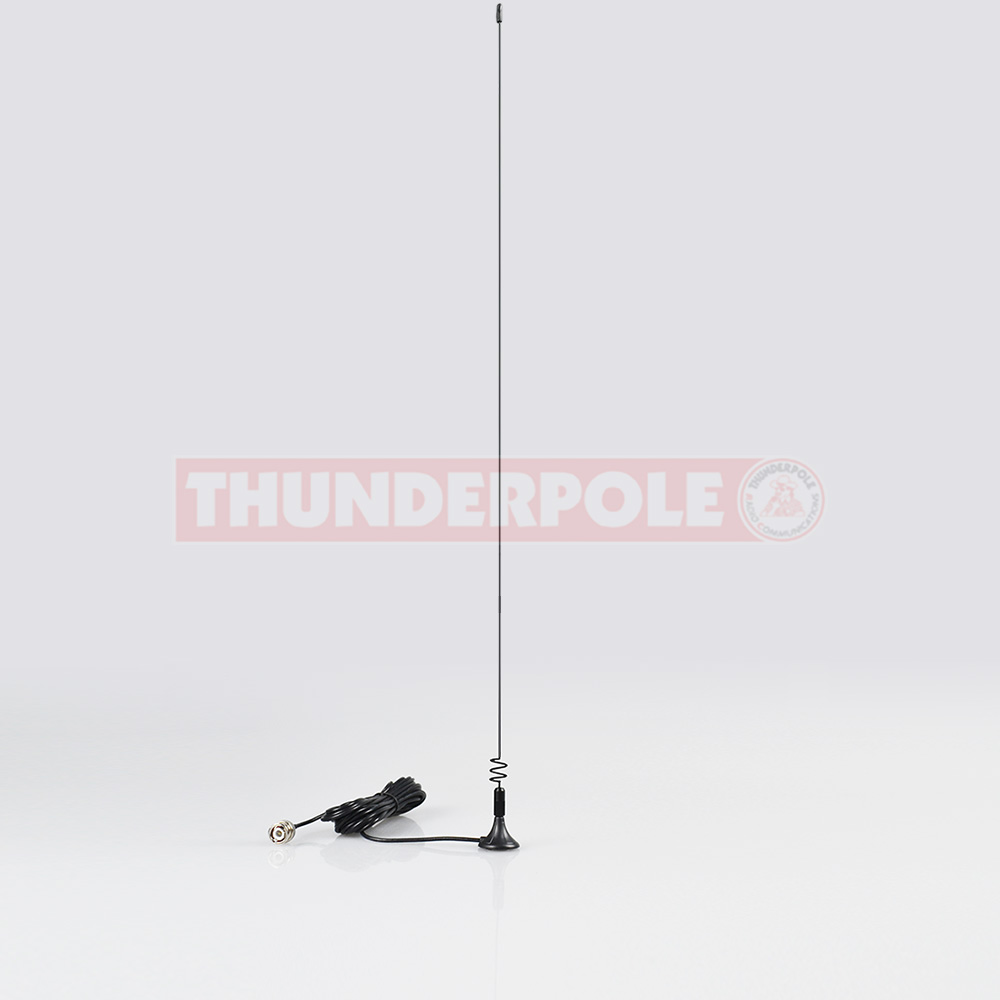 Thunderpole Micro Airband