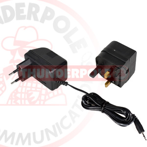 Intek Plug In Charger for MT5050 & Dolphin