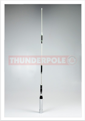 Lafayette NR-1100 Triband Mobile Antenna