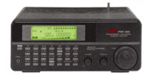 GRE PSR225 - Discontinued