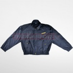 Alinco Bomber Jacket