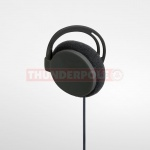 Lightweight Single Side Ear Piece | 3.5mm Mono