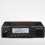 Kenwood Nexedge NX-3720E / NX-3820E