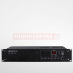 Kenwood TKR-D710E / TKR-D810E Repeater