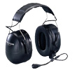 3M Peltor Standard Flex Headset