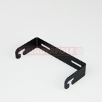 Replacement CB Radio Bracket | 125mm