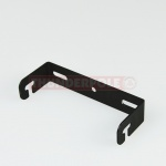 Replacement CB Radio Bracket | 120mm