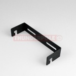 Replacement CB Radio Bracket | 134mm