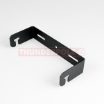 Replacement CB Radio Bracket | 141mm