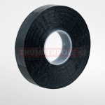Self Amalgamating Tape - 25mm x 10m