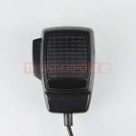 Taxi Radio Mic | Kenwood 6 Pin