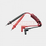 Test Leads | Up to 1000v or 20A