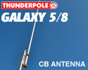New Thunderpole Galaxy!
