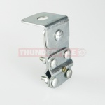 Thunderpole KF110 Heavy Duty Mirror Mount / Kit