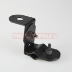 Thunderpole Swivel Bar Mount / Kit