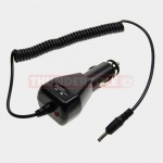 TTI TCB-H100 Car Charger | 12v / 24v