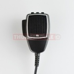 TTI Mic - 6 Pin - Ex Display