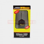 Wilson 1000 Hole Mount CB Antenna