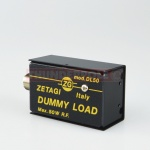 Zetagi DL50 - 50w Dummy Load